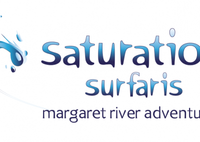 Saturation Surfaris