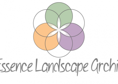 Earth Essence Landscape Architecture