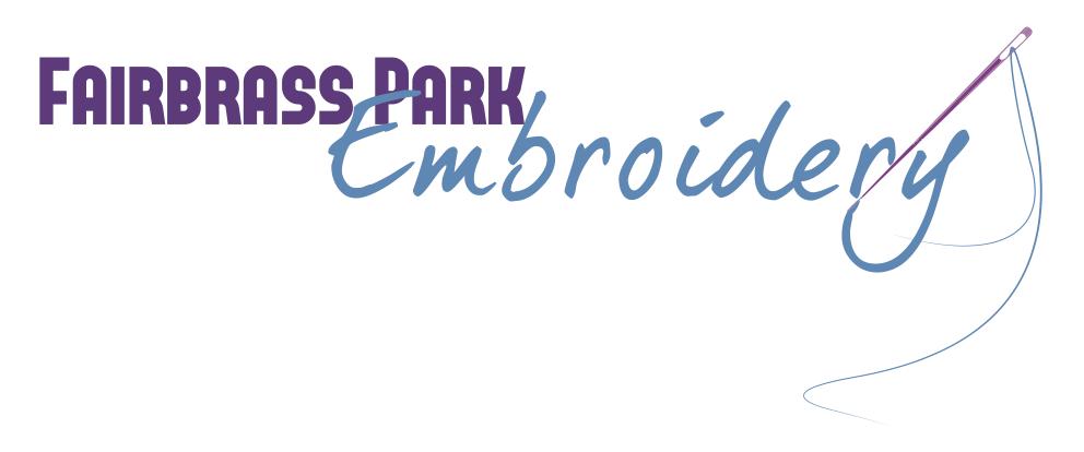 Fairbrass Park