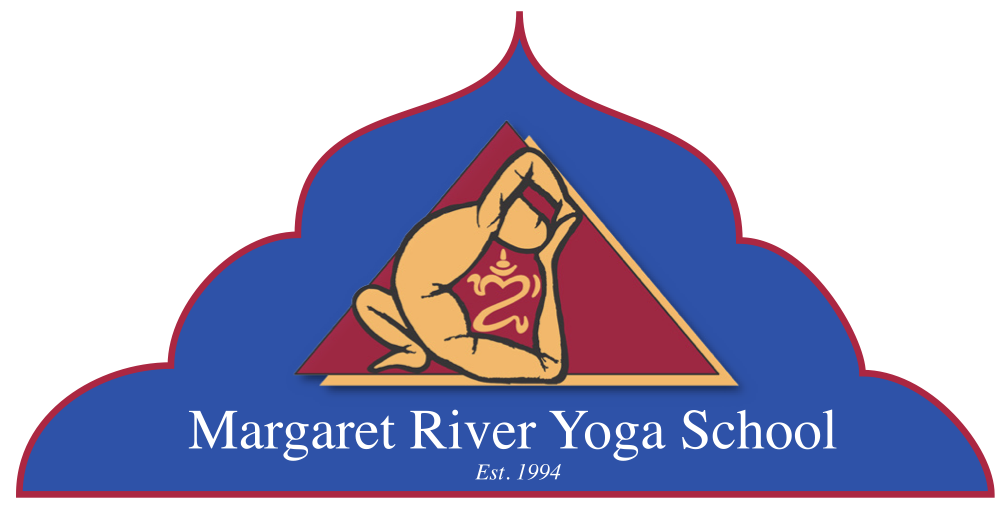 Margaret River Yoga School