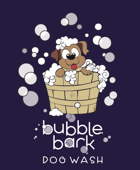 Bubble Bark