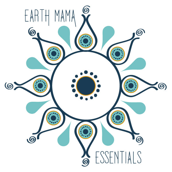 Earth Mama Essentials