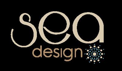 Sea Design